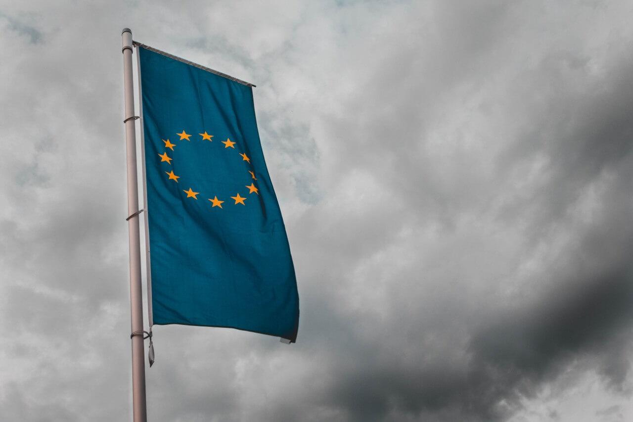 EU Regelwerk zum Umgang mit Auslandsinvestitionen