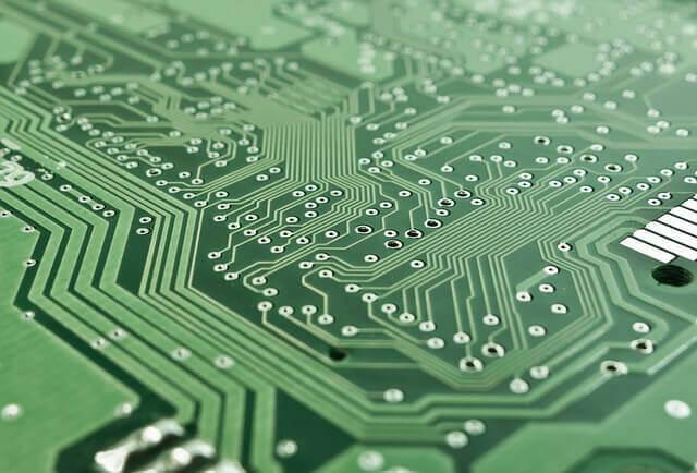 Der digitale Stromvergleich Gewerbestrom